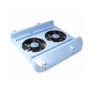 Vantec HCP-5252 Hard Drive Cooler - Clearance