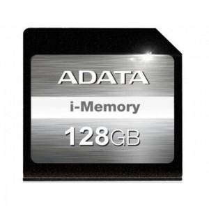 ADATA ASDX128GAUi3CL10 128G SS