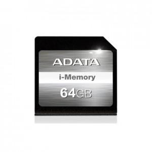Adata ASDX64GAUi3CL10 64Gb SSD - SDX64GAUI3CL10