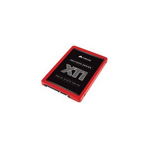 Corsair Neutron XTi Series SSD 480GB (CSSD-N480GBXTI)