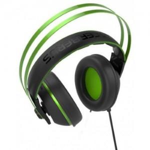 Asus Cerberus V2 Green+black