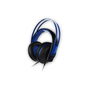 Asus Cerberus V2 Gaming Headset Blue & Black