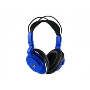 BitFenix BFH-FLO-KBSK1-RP Gaming Headset