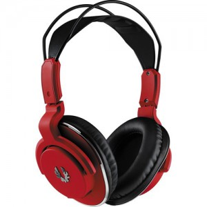 BitFenix BFH-FLO-KRSK1-RP Gaming Headset
