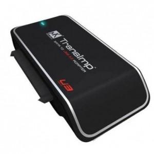 TIP-Q120U3 Sata To USB 3.0 Storage Adapter M1 Sw