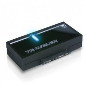 Vizo Traveler E, USB3.0 to Sata3G Interface Converter