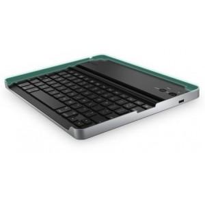 Logitech Keyboard Case International, 920-003410