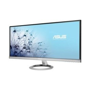Asus MX299Q - LED monitor 29""