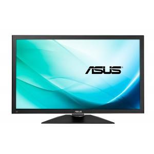 Asus PQ321QE 80 cm (31.5 inch) monitor (4K, DisplayPort, 8ms response time) black
