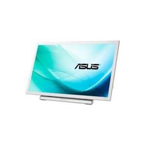 Asus PT201Q LED Monitor (90LM0134-B018B0)