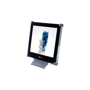 AG Neovo X-19AV LCD Monitor
