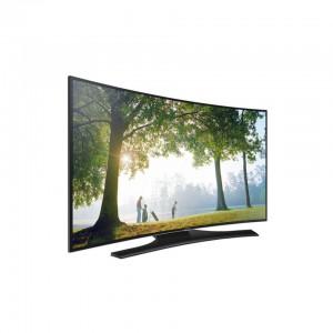 Samsung ua48H6800 fhd Curve+3d