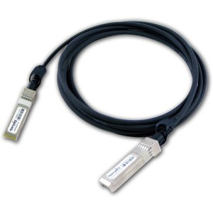 Intel 3M SFP+ Cable