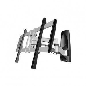 Aavara A6041 Wall Mount, for LCD/LED/Plasma TV's
