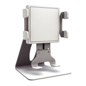"""Aavara AA07 for 7"""" Tablets 360 Degree Rotation Tablet Stand"""