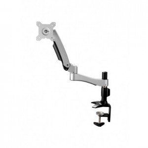 Aavara AC210 Free Style LCD Monitor Clamp Stand