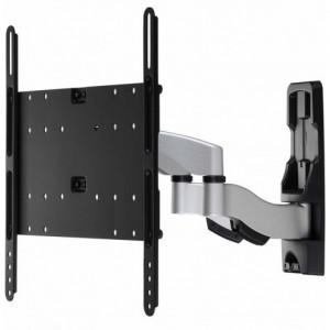 Aavara AE444 Wall-mount LCD/Plasma Arms