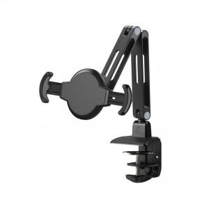 "Aavara APC210 10"" tablet arm  display arms clamp base"