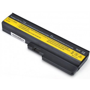 Lenovo 57+ ThinkPad Replacement Battery (6-Cell)