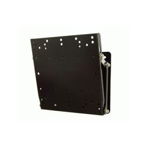 Aavara EF2020 wall mount kit