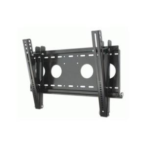 Aavara EF4030 Wall Mount Kit For LCD/Plasma