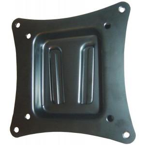 Aavara EL1010 wall mount kit