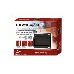Aavara EL2010 wall mount kit