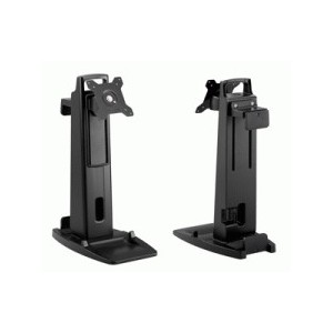 Aavara HS740 lcd + pc stand