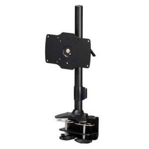Aavara TC021 Flip Mount For 1x lcd Stand