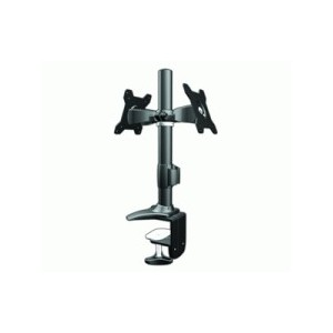 Aavara TC022 Multi Mounts - Dual LCD / LED Monitor Stand