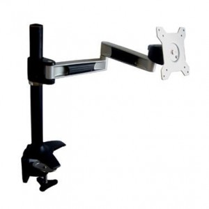 Aavara TC210 Flip mount for 1x LCD Clamp Base