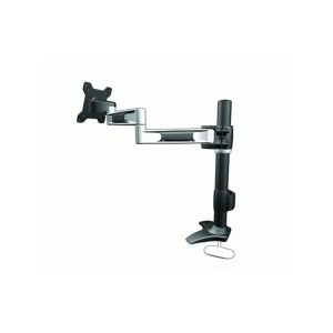 Aavara TI210 LCD Monitor Stand with Arm Grommet Base