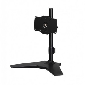Aavara TS021 LCD/LED Monitor Stand for Larger Display