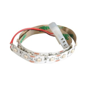 Lian-li LED-W LED Panel Mount Indicator, White