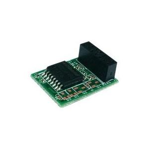 Asus ASMB8-IKVM Dual LGA2011-v3 Intel C612 PCH DDR4 SATA3 USB3.0 M.2 V 2GbE SSI EED Server Motherboard