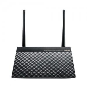 Asus dsl-N16 A/VDSL modem+rout