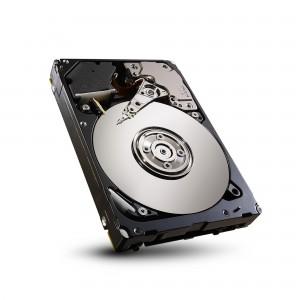 Seagate Enterprise Capacity 3.5 HDD 5TB RAID Edition