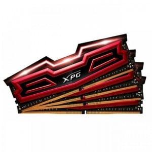 Adata X4U3000316G16-Q 64GB Memory Kit