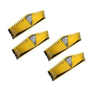 Adata X4U3200316G16QG 64GB DeskTop Memory