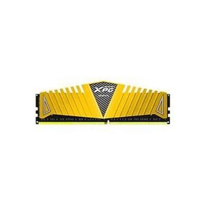 Adata AX4U3300W4G16 Xpg D4 c16 DDR4-3300 16GB (4Gbx4) Memory Module