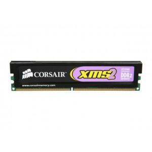 CM2X1024-6400 ddr2 Xms