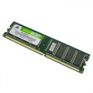 VS512MB400 512MB DDR 400