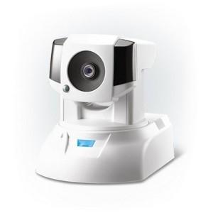 Compro TN900RW PTZ Cloud Network Camera