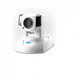 Compro TN920P cloud network camera ( iP camera )