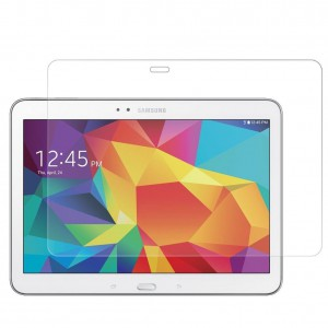 "Samsung Galaxy Tab S 10.5"" Screen Protector"