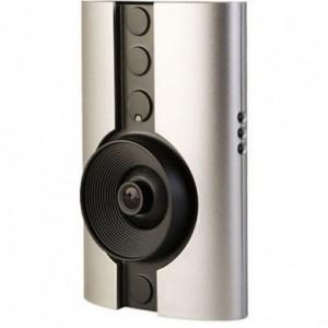 Logitech Indoor Video Security Master System (WC-LiVSMS)