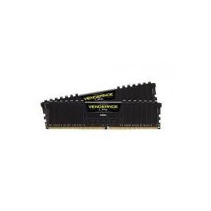 ME-CD4424L14X2K Corsair Dektop Memory