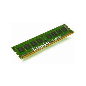 KVR16N11?/8 1600 CL11 8GB