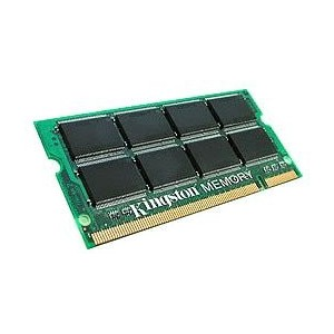 KVR533D2S4/256 DDR2 SO-DIM