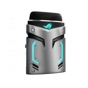 Asus ROGSTRIX MAGNUS ROG Strix Magnus USB 3.0 Portable Gaming Condenser Microphone